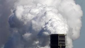 Elk jaar 400.000 vroegtijdige overlijdens: luchtvervuiling grootste milieugerelateerde gezondheidsrisico voor Europeanen