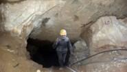 Minstens 19 doden bij mijnongeluk in noordwesten Pakistan