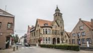 Ardooie wil horecazaak onderbrengen in oud gemeentehuis