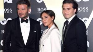 Beckhams wellicht superverspreiders van coronavirus: meerdere personeelsleden besmet
