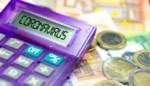 Sparen, spenderen, beleggen of je huis verkopen: hoe blijf je financieel veilig tijdens de coronacrisis?