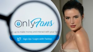 Populair sociaal netwerk OnlyFans: redding voor sekswerkers tot een Disneysterretje roet in het eten gooide