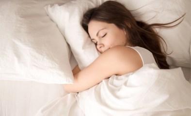 Van slapen word je slanker, het verbetert je immuunsysteem en je blijft best in bed liggen als je niet kan slapen: zijn deze 8 stellingen waar of niet?