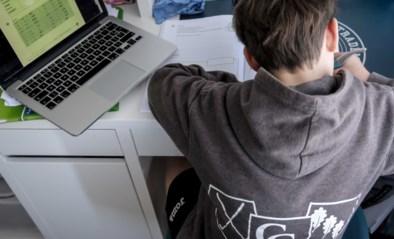 Vrijwilligers gezocht voor heropstart huiswerkbegeleiding in noordrand