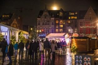 """Het najaar van de Kempense horeca: """"Turnhouts Wintersalon met jeneverstandjes en schaatsbaan zal niet zomaar kunnen"""""""