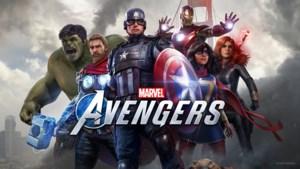 RECENSIE. 'Marvel's Avengers': Het spel dat een jaar te laat komt ****