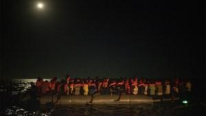"""Amnesty: """"Malta gebruikt illegale tactieken tegen vluchtelingen op zee"""""""