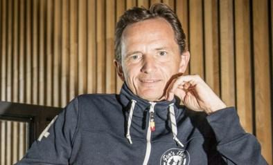 Olympisch recordhouder Jean-Michel Saive wil BOIC-voorzitter worden