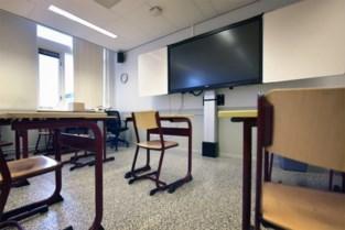 Taalschool Language Aces van start