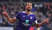 Turks kampioen Basaksehir biedt Nacer Chadli contract van 2 jaar