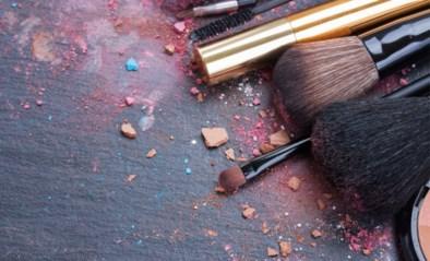 Eerste make-upmuseum opent zijn deuren in New York