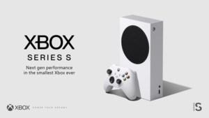 Schokgolf door gameindustrie: nieuwe Xbox zal veel minder kosten dan verwacht
