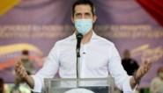 37 Venezolaanse oppositiepartijen sluiten zich aan bij pact dat verkiezingen verwerpt