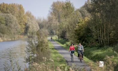 De mooiste fietstochten van ons land: een tour door het land van Dender en Schelde