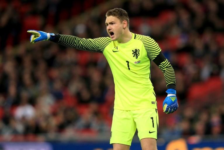 Atalanta vindt vervanger voor Timothy Castagne, PSV-doelman naar promovendus