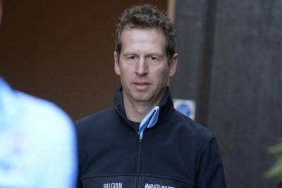 """Rik Verbrugghe vergelijkt WK-parcours in Imola met loodzware Ardennenklassieker: """"Wout van Aert zal een superdag moeten hebben"""""""