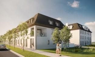 Bedrijventerrein steenbakkerij Heylen wordt omgevormd tot woonwijk Klinkaert