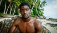 """Verleider 'Temptation island' kampt met depressie: """"Ik had misschien hulp moeten zoeken"""""""