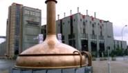 AB Inbev laat dwangsommen uitvoeren wegens gevaarlijke situatie in en rond brouwerij van Jupille