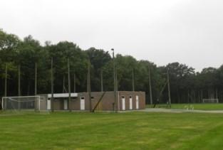 N-VA wil verkaveling op voormalige voetbalvelden tegenhouden met 50 jaar oude akte