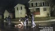Politietop stapt op na overlijden van Afro-Amerikaanse man in Rochester