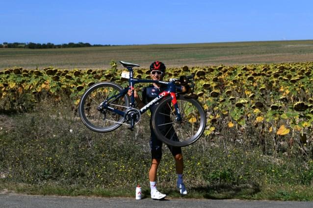 Michal Kwiatkowski en Maximilian Schachmann debuteren in Roubaix