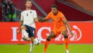 Vijf conclusies na speeldag 1 van Nations League: Spanje en Italië tonen zich, sommige toplanden nog in opbouw