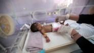 """""""Miljoenen extra kinderlevens op het spel door coronapandemie"""" (Unicef)"""