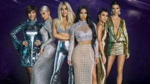 De Kardashians stoppen met de realityshow die hen tot wereldsterren maakte