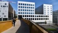 Grootste Antwerpse vastgoedtransactie ooit
