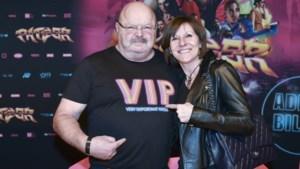 """Michel Van den Brande is weer single: """"Mijn eigen fout"""""""