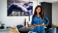 """Aisha Van Zele is samen met ex van Tanja Dexters: """"Wij kunnen zonder probleem door één deur"""""""