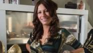 Webshop Kirsten Janssens uit 'The sky is the limit' failliet