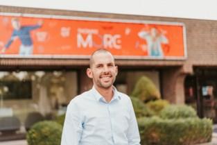 """Nieuwe directeur Thomas More: """"We mogen het echte campus- en studentenleven niet uit het oog verliezen"""""""