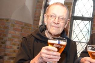 Abdij van Affligem verliest met Dom Idesbald haar oudste monnik