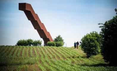 48 uur in het Hageland: van toren naar toren