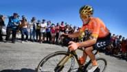 Tour de France 2020. Etappe 12 (Chauvigny-Sarran): kans voor vluchters in langste rit