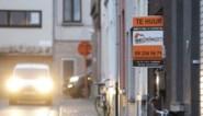Huisje huren in Gent? Gemiddelde huurprijs nu al 100 euro hoger dan twee jaar geleden