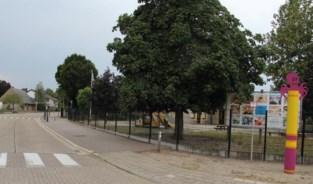 Stad wil schoolomgevingen veiliger maken met fietsstraten