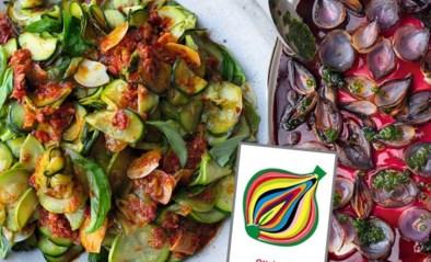 Groentetovenaar Ottolenghi heeft een kookboek vol smaakbommen uit, wij testten of ze hun naam waar maken