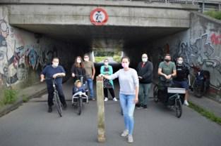 """Groen werkt fietsplan uit: """"Wevelgem moet naast koersgemeente ook fietsgemeente worden"""""""