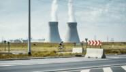 """Studie: """"Kerncentrales openhouden bespaart 100 miljoen per jaar"""", al heeft dat amper impact op uw factuur"""