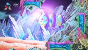 RECENSIE. OkunoKA Madness: Een trip naar de rand van de waanzin ****
