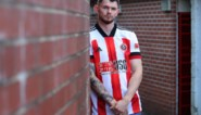 Sheffield United versterkt zich met Schotse international Burke
