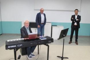 Gemeente geeft Knesselaars Muziek- en Toneelonderwijs meer ademruimte