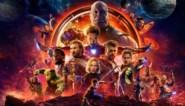 Bedacht door een irritante stagiair: het verhaal achter het gigantische succes van Marvel