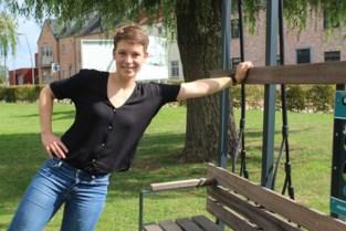 Bewegen Op Verwijzing-coach Hannah Verhoeven zet inwoners op weg naar actiever leven