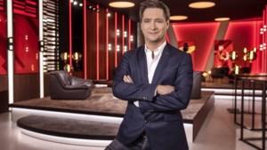 """Stef Wauters pareert kritiek op voetbaluitzending Rode Duivels: """"Seksisme? Net heel mooie televisie"""""""