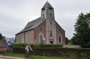 Inwoners beslissen mee over toekomst van kerken