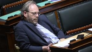 De Roover (N-VA) wil dat Wilmès zich aan afspraken over vertrouwensstemming houdt